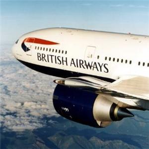 British_Airways_857_19385812_0_0_4005_300