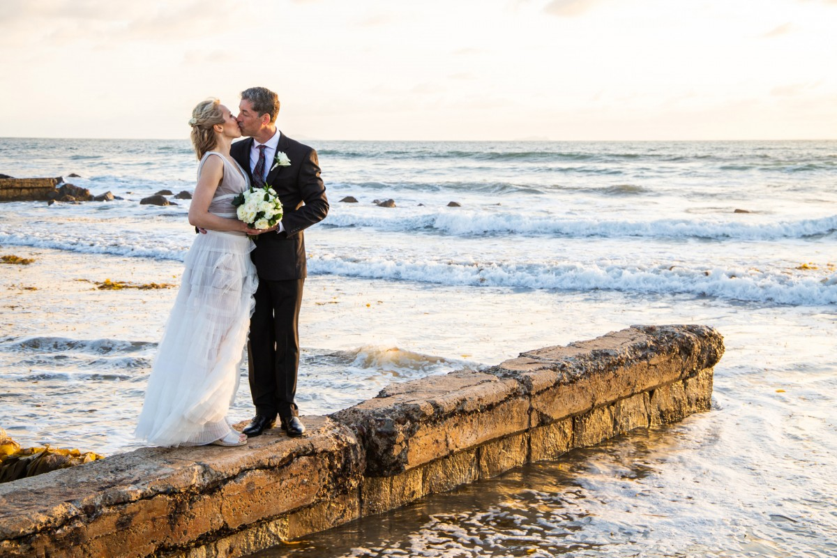 coronado beach weddings