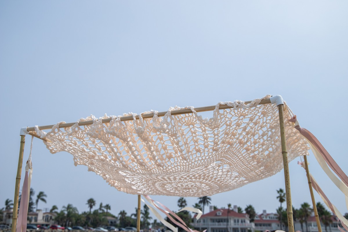 coronado-beach-weddings